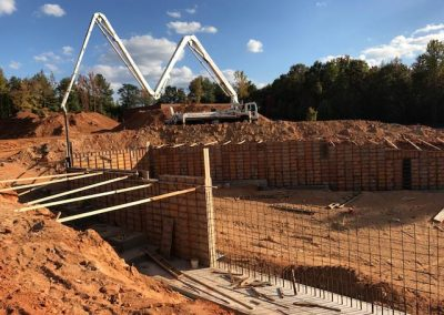 peach-state-construction-1
