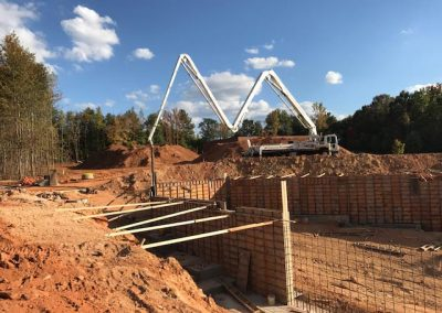 peach-state-construction-2