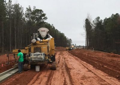 peach-state-construction-3
